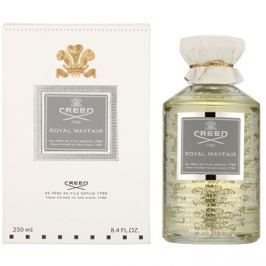 Creed Royal Mayfair parfémovaná voda unisex 250 ml