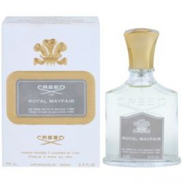 Creed Royal Mayfair parfémovaná voda unisex 75 ml