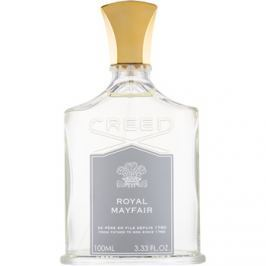 Creed Royal Mayfair parfémovaná voda unisex 100 ml