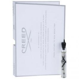 Creed Royal Oud parfémovaná voda unisex 2,5 ml