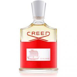 Creed Viking parfémovaná voda pro muže 50 ml