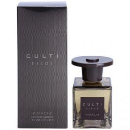 Culti Decor aroma difuzér s náplní 250 ml střední balení (Pistache)
