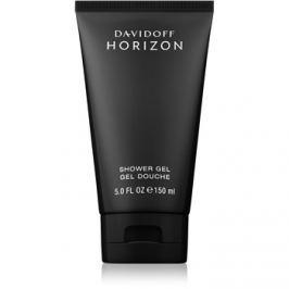 Davidoff Horizon sprchový gel pro muže 150 ml