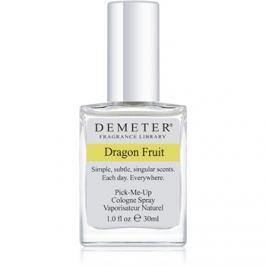 Demeter Dragon Fruit kolínská voda unisex 30 ml