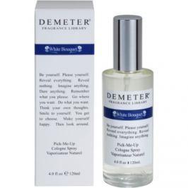 Demeter White Bouquet kolínská voda unisex 120 ml
