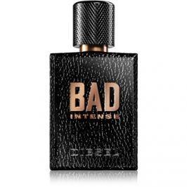 Diesel Bad Intense parfémovaná voda pro muže 50 ml