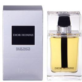 Dior Dior Homme (2011) toaletní voda pro muže 100 ml