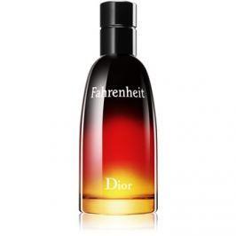 Dior Fahrenheit toaletní voda pro muže 50 ml