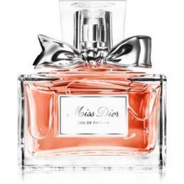 Dior Miss Dior (2017) parfémovaná voda pro ženy 30 ml