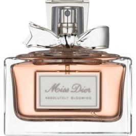 Dior Miss Dior Absolutely Blooming parfémovaná voda pro ženy 50 ml