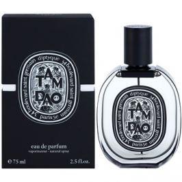 Diptyque Tam Dao parfémovaná voda unisex 75 ml