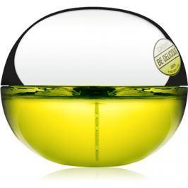 DKNY Be Delicious parfémovaná voda pro ženy 150 ml