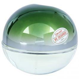 DKNY Be Desired parfémovaná voda pro ženy 30 ml