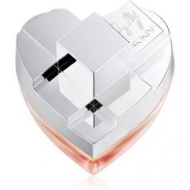DKNY My NY parfémovaná voda pro ženy 30 ml
