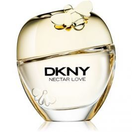 DKNY Nectar Love parfémovaná voda pro ženy 50 ml