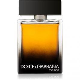 Dolce & Gabbana The One for Men parfémovaná voda pro muže 50 ml