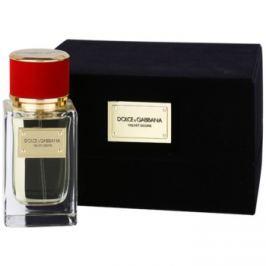 Dolce & Gabbana Velvet Desire parfémovaná voda pro ženy 50 ml