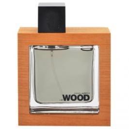 Dsquared2 He Wood toaletní voda pro muže 50 ml