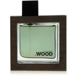 Dsquared2 He Wood Rocky Mountain toaletní voda pro muže 50 ml
