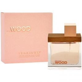 Dsquared2 She Wood parfémovaná voda pro ženy 30 ml