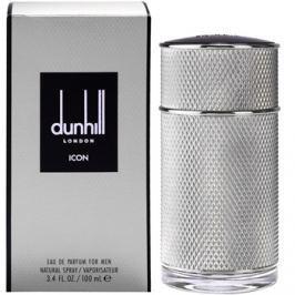 Dunhill Icon parfémovaná voda pro muže 100 ml