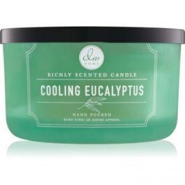 DW Home Cooling Eucalyptus vonná svíčka 390,37 g