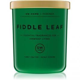 DW Home Fiddle Leaf vonná svíčka 107.73 g