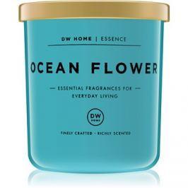 DW Home Ocean Flower vonná svíčka 255.85 g
