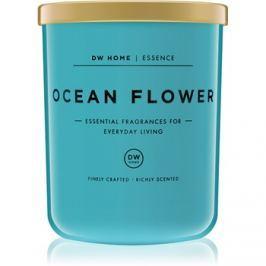 DW Home Ocean Flower vonná svíčka 449.77 g