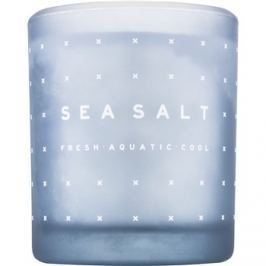 DW Home Sea Salt vonná svíčka 371,3 g