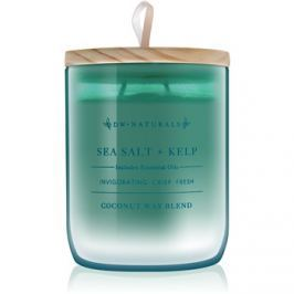 DW Home Sea Salt & Kelp vonná svíčka 500,94 g