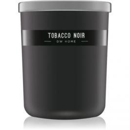 DW Home Tobacco Noir vonná svíčka 425,53 g