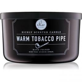 DW Home Warm Tobacco Pipe vonná svíčka 363,44 g