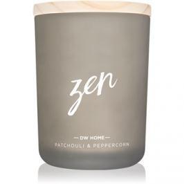 DW Home Zen vonná svíčka 425,53 g