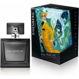 Eisenberg Eau Fraîche parfémovaná voda pro muže 50 ml
