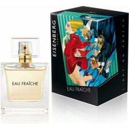 Eisenberg Eau Fraîche parfémovaná voda pro ženy 50 ml