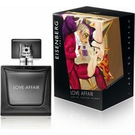 Eisenberg Love Affair parfémovaná voda pro muže 30 ml
