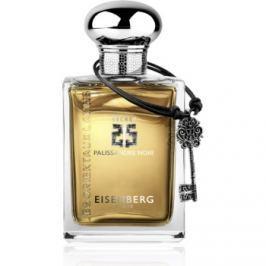 Eisenberg Secret I Palissandre Noir parfémovaná voda pro muže 50 ml