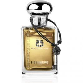 Eisenberg Secret I Palissandre Noir parfémovaná voda pro muže 30 ml