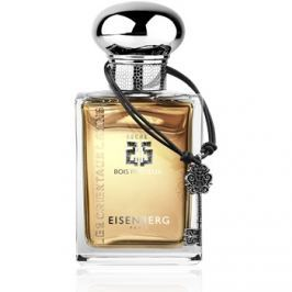 Eisenberg Secret II Bois Precieux parfémovaná voda pro muže 30 ml