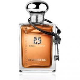 Eisenberg Secret IV Rituel d'Orient parfémovaná voda pro muže 50 ml