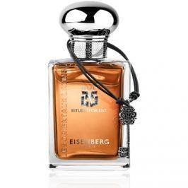 Eisenberg Secret IV Rituel d'Orient parfémovaná voda pro muže 30 ml