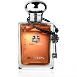 Eisenberg Secret VI Cuir d'Orient parfémovaná voda pro muže 50 ml