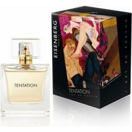 Eisenberg Tentation parfémovaná voda pro ženy 50 ml