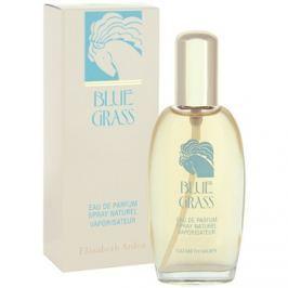 Elizabeth Arden Blue Grass parfémovaná voda pro ženy 30 ml