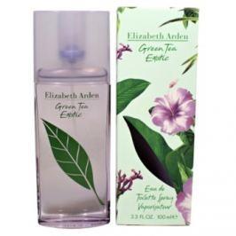 Elizabeth Arden Green Tea Exotic toaletní voda pro ženy 100 ml
