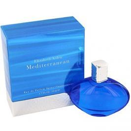 Elizabeth Arden Mediterranean parfémovaná voda pro ženy 50 ml