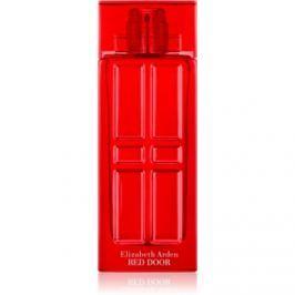 Elizabeth Arden Red Door toaletní voda pro ženy 30 ml