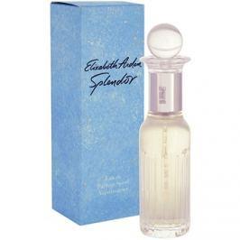 Elizabeth Arden Splendor parfémovaná voda pro ženy 75 ml