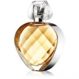 Elizabeth Arden Untold parfémovaná voda pro ženy 30 ml